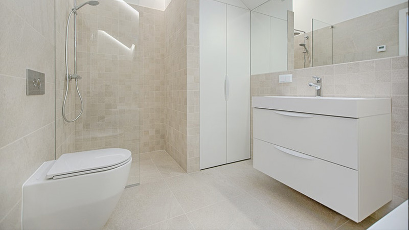 architectural-photography-of-toilet.jpg