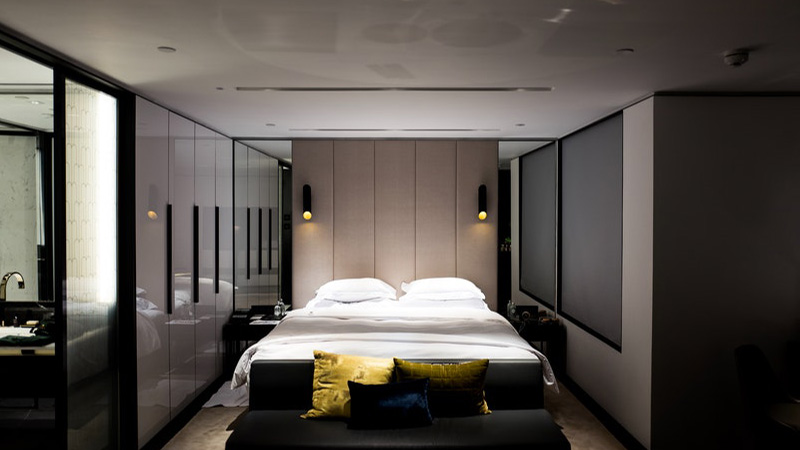 bed-with-white-bed-sheet-and-pillowcase-set.jpg