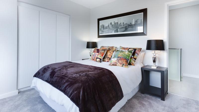 photo-of-bedroom.jpg