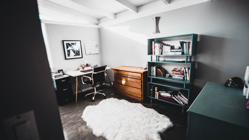 white-floor-rug.jpg