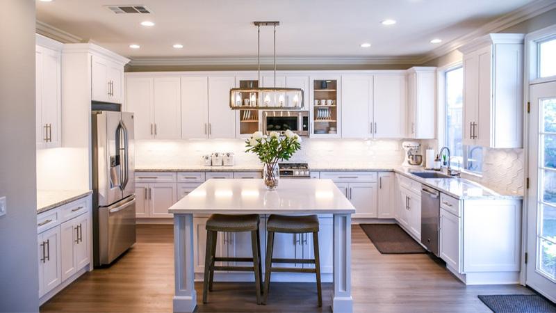 white-wooden-cupboards.jpg